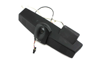 Genuine NCR RealPOS  7402 Terminal Finger Print Reader 7402-1020 497-044647