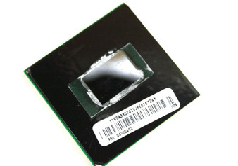 Genuine Intel Lenovo Dual Core i5 Laptop CPU Computer Processor 2.50GHZ 3MB 04W0492