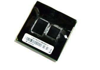 Genuine Intel Lenovo I5 540M 2.53GHZ 3MB Laptop CPU Computer Processor 60Y5732