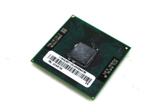 Genuine Intel Core 2 Duo Laptop CPU Computer Processor SLGFE 42W8194 2.53GHZ 1066MHZ 3MB 2