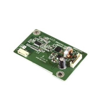 Genuine ViewSonic VX2250W LCD Monitor Inverter Board ILL-114 492A013G1600R