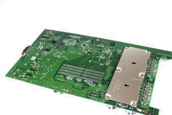 Genuine HP BL320P G3 Dual Intel Xeon Socket Blade Server Motherboard 371700-001