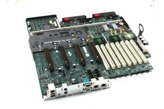 Genuine HP Proliant DL585 Server System Motherbaord  011977-001