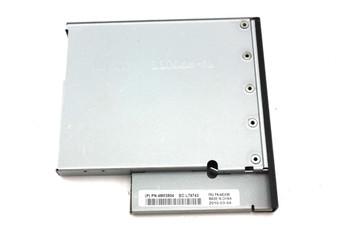 Genuine IBM X38 50 M2 All models Server Optical Drive Bay Filler  44E4585