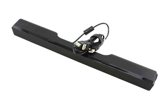 Genuine Dell AC511 USB External Speakers  0MN008 MN008
