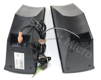 Genuine IBM 25P4726R Dekstop Black Tower PC Speaker 25P4726