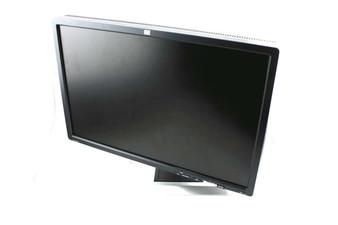 Genuine HP LP2475W LCD Monitor 24 (4) USB  (1) S VIDEO  (2) HDMI  (2) DVI Grade A