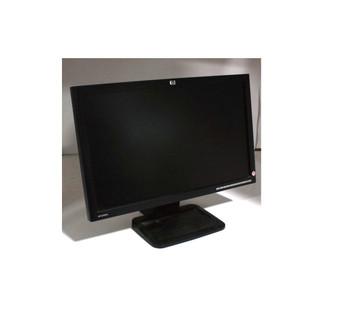 Genuine HP LE2001W LCD Monitor NK12A 20  VGA