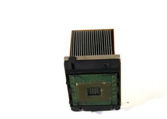 Genuine HP Xeon Server CPU Computer Processor 307103-001 308352-001 2.8GHZ 400MHz fsb DL380 ML350 ML370 G3 With Heatsink & Bent Connector Pins