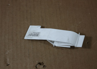 Genuine IBM X-Series x3650 Server Memory Fans & Cooling Airflow Shroud Guard Part 39Y9420