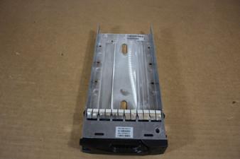 Genuine  Dell Equallogic PS4000 PS5000 PS6000 SAS Hard Drive Tray Server  0943046-02 0944832-01