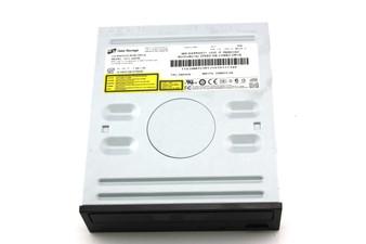 Genuine IBM GCC-4482B CD-RW/DVD-Rom Optical Drive 39M3538 39M3539