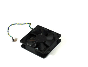 Genuine HP FOXCONN PV902512PSPF Computer Cooling Case Fan 435452-001 435452-002