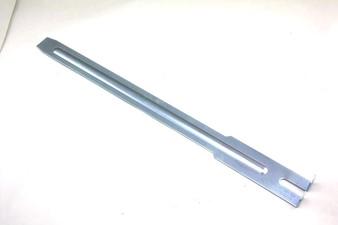 """Genuine Foxconn 700-31260-01 Server Inner Rail 16"""" Length"""