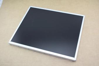 "Genuine Samsung ELO Touchscreen ET1729L 57569 17"" Monitor LCD Display LTM170EU-L31"