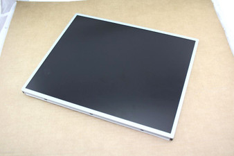 "Genuine HannStar HSD190MEN3 19"" Monitor LCD Display"