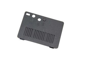 Genuine HP ProBook 6440b Laptop Memory Ram Cover Door AP07E000M00JSJB0C107R