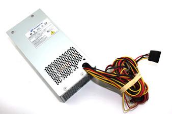 Genuine HP Compaq FSP Group INC FSP250-50GLV Computer Power Supply 250W 6LL02290001GP