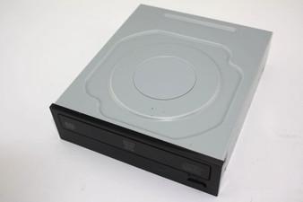 Genuine IBM DH-16ABSH DVD Multi-Recorder CD RW SATA  71Y5545