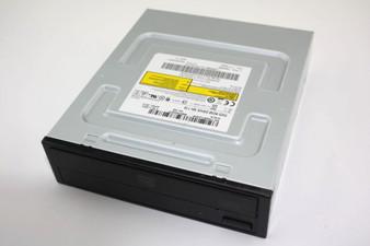 Genuine Toshiba SH-116 DVD CD Multiplayer SATA 0B55861 71Y5543