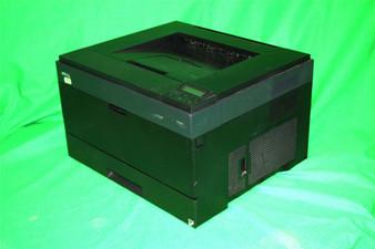 Genuine Dell 2350d Mono Laser Printer Page Count 10372