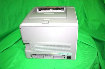 Genuine Ricoh Aficio SP C242DN Color Laser Printer 1923