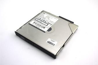 Genuine HP CD-224E-CH3 Server CD-ROM Optical Drive 217396-9D0 325314-001