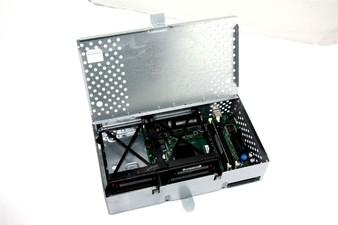 Genuine HP Laserjet 4240 4250 4350 Main Formatter Board Q6505-60001