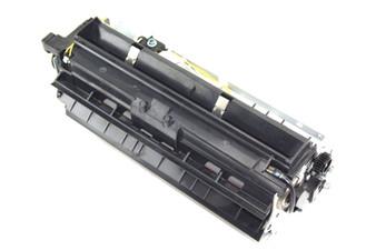 Genuine Lexmark T640 T642 T644 X640 X642 X644 Printer Fuser Assembly Q0016008