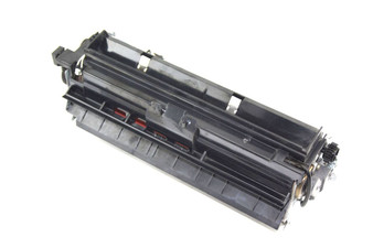 Genuine Lexmark Optra 4060 T630 T632 T634 Printer Fuser Assembly 56P2542