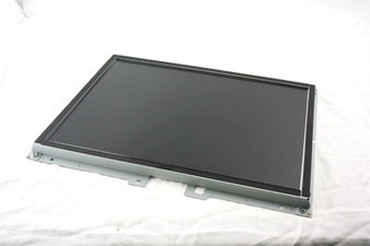 """Genuine AUO G150XG01 15"""" Industrial Monitor LCD Display 59.15G03.003/S1"""