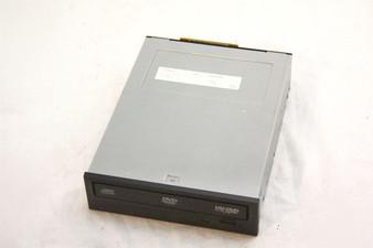 HP Toshiba SD-H802A HD DVD-ROM IDE Optical Drive W/ SATA Adapter 5188-7543