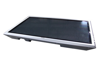 "Genuine SONY PFM-42X1 42"" Flat Panel Display Monitor"