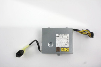 Lenovo ThinkCentre M73Z 150W FSP GROUP Power Supply 54Y8892 14PIN