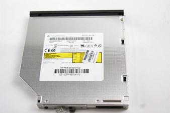 HP SN-208 Optical Drive CDRW DVDRW 657534-FC2