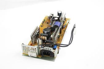 Genuine Lexmark T632 Printer Power Supply J5500UB 10G0728 BJ5300F01004  H2299-3C