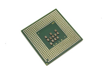 Genuine Intel Pentium M Laptop CPU Computer Processor SL7EG 1.6GHZ 400MHz 2MB Single Socket 479