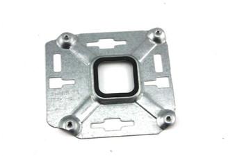 Genuine HP AMD15051-T1-REV A  Heatsink Retention Mounting Bracket  S1-455956