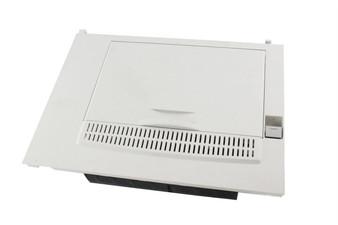 Samsung SCX-5115 SCX-5315F SCX-6220 Printer Side Panel W/ Roller Assembly JC72-00765A