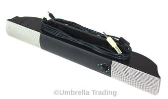 Dell AS500 SoundBar Computer Speaker