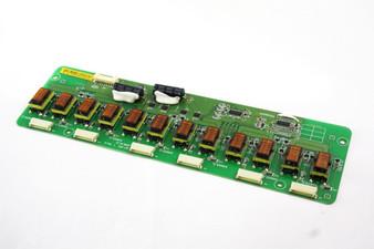 Genuine Gateway LP2407 HP L2445W LCD Monitor Inverter QLI-002 Rev. A