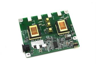 Genuine Acer AC1703sm T Sumida LCD Monitor Inverter Board PWB-IV90110T