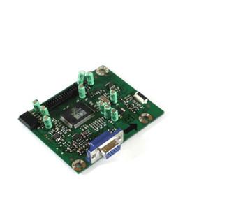 Genuine  Dell E197FP LCD Monitor Video Board E227809 HX-S 94V-0