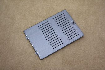 Genuine Dell Latitude D510 D520 Laptop Memory Ram Cover Door P8782
