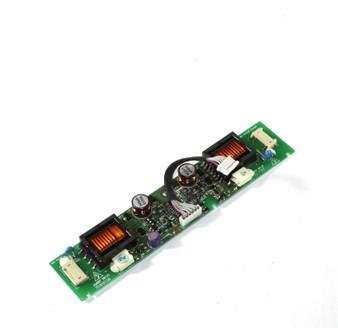 Genuine NEC 1530V LCD Monitors Inverter  Board  T511037.00