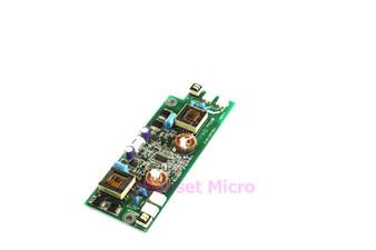 Genuine Mitsubishi  V50LCD LCD Monitor Inverter Board 715I1017-1D-3