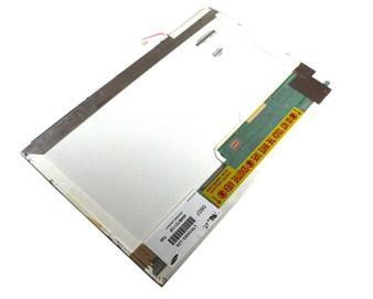"Genuine Samsung LTN154X3-L03 15.4"" Laptop LCD Display"