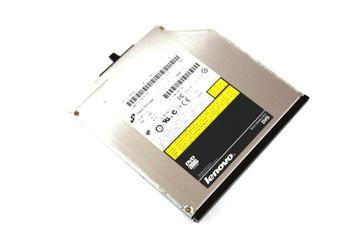 Genuine Lenovo IBM T400 T410 T420 T500 X200 Computer SATA DVD  Optical Drive  45N7485, 42T2541, 45N7485