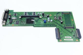 Genuine HP LaserJet 5200N 5200DTN Formatter Board  Q6498-67902 Q6498-67901 Q6498-60006 Q6498-67901 Q6498-60006