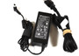 FSP Group FSP065-RAB AC Adapter power supply charger 19V 3.42A  FSP065-REB NA0654703 W/ power cord